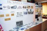 Schulmuseum01