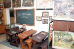 Schulmuseum02