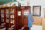 Schulmuseum03